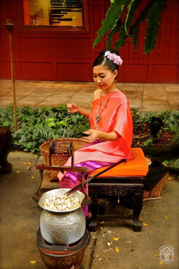Thailand Bangkok (0075)