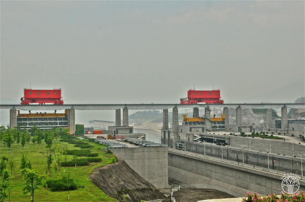 China Jangtsekiang (0091)