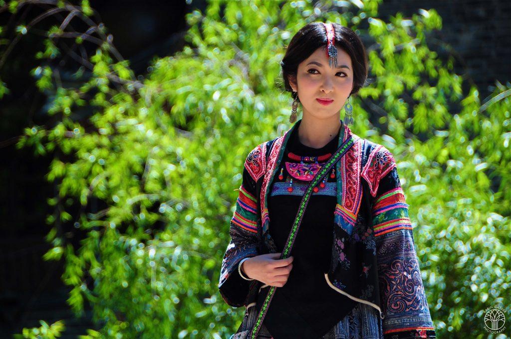 China Lijiang (0121)