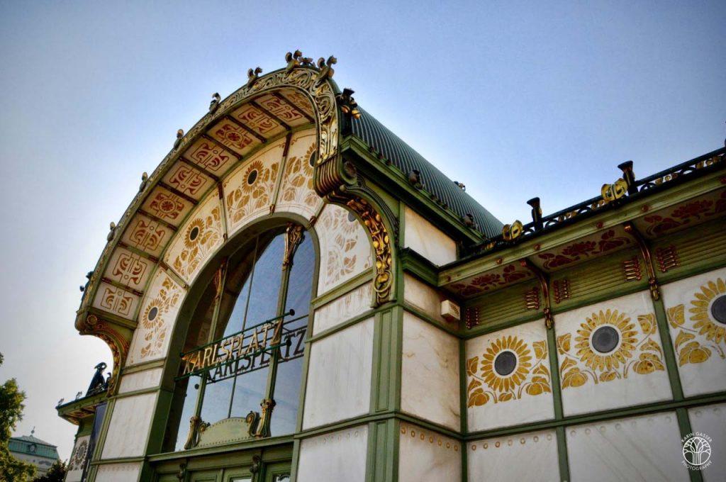 Otto Wagner Pavillon Karlsplatz (0054)