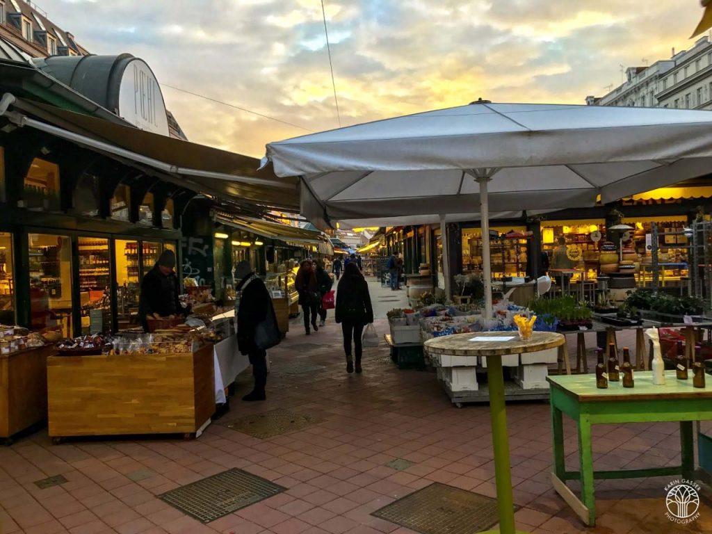 Naschmarkt Wien (5634)