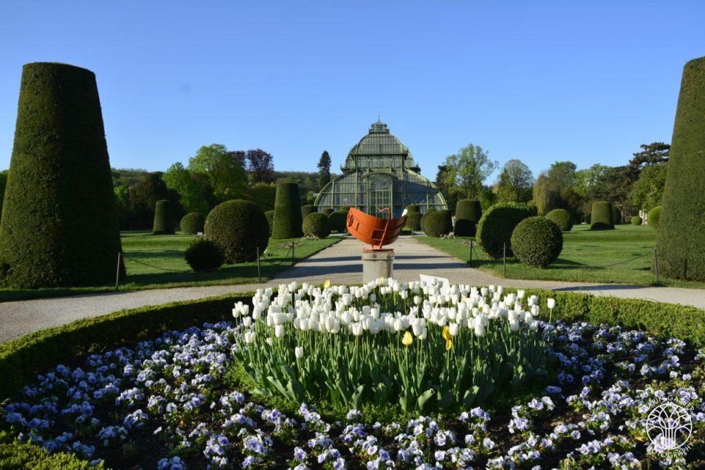 Palmenhaus Schönbrunn (713743)