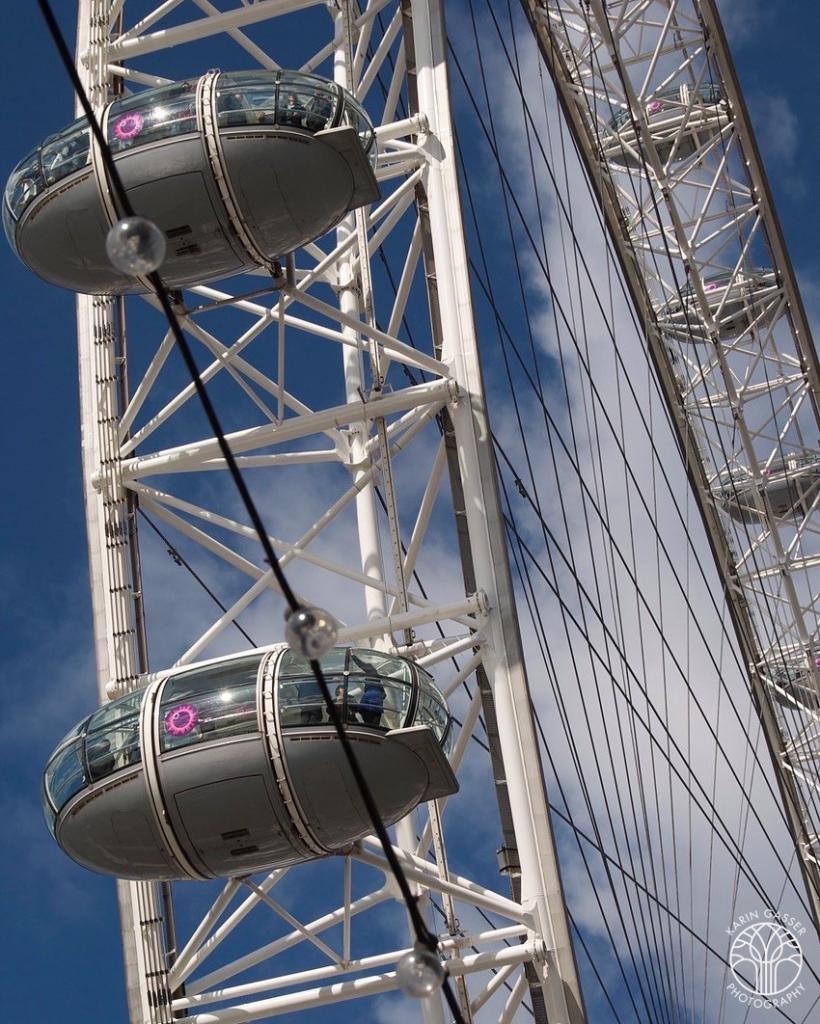 London Eye (4542)
