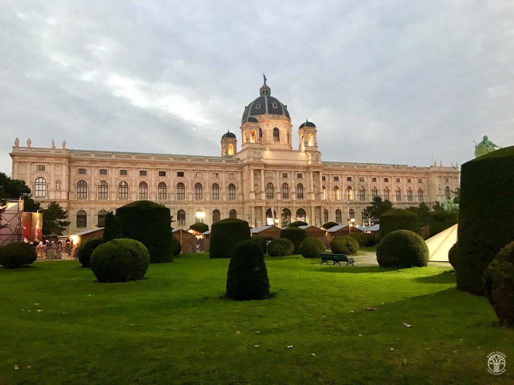 Naturhistorisches Museum (7834)