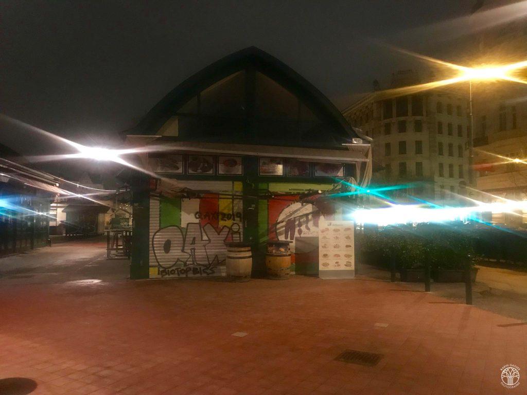 Naschmarkt bei Nacht (9875)